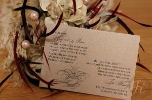 Amy invite 4