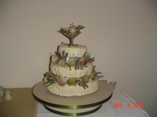 Cake_by_Gail